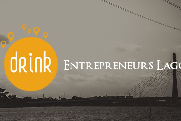 Drink Entrepreneurs Lagos