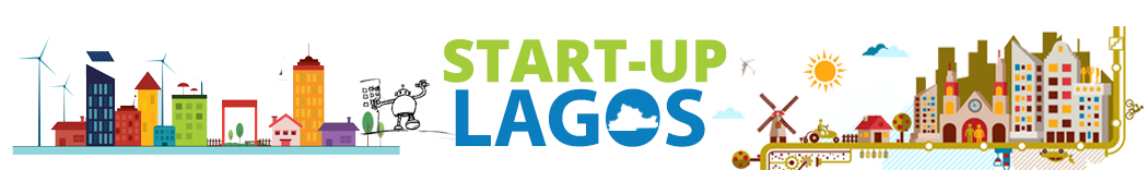 StartupLagos - Best resource for your startup