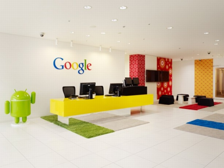 google thailand office. Register Now To Attend The Google Digital Business Manager\u0027s Program (March 2015) -StartupLagos Thailand Office O