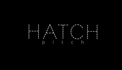hatch-pitch
