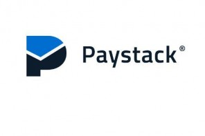 Paystack Now in public beta