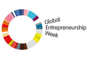 Global Entrepreneurship Week 2016 is here