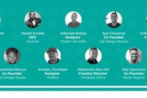 Designer Meetup- The Business of Design
