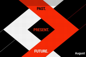 TEDxYaba Scheduled for Saturday August 19th