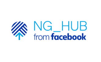 Image result for facebook ng_hub