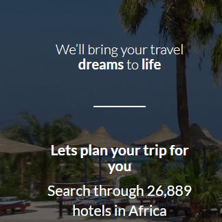 Hotel.africa