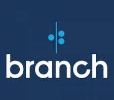 Africa-focused lending startup, Branch secures $70 Million in Series B