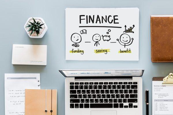 Funding for your startp