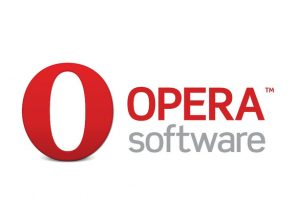 Opera Software set to acquire mobile money platform, Paycom