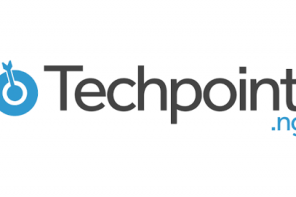 TechPoint Inspired 2.0: How it all went down