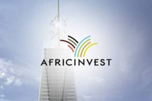 AfricInvest is raising €120 million to invest in African startups