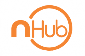 Jos based hub, nHub launches developer outsourcing service