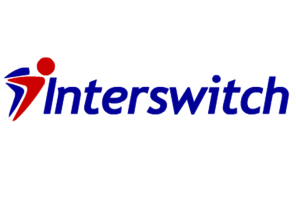 Interswitch builds STEM and innovation lab in Makoko, Lagos