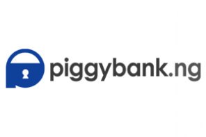 Savings platform, Piggybank.ng raises $1.1 Million in seed funding
