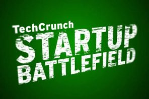 TechCrunch Battlefield is coming to Lagos and Sao Paulo