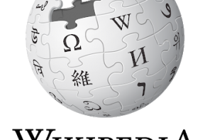 Wikipedia's annual conference is coming to Africa for the first time