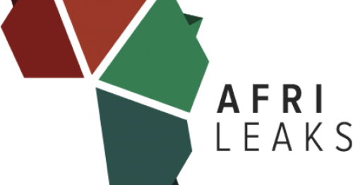 AfriLeaks-1