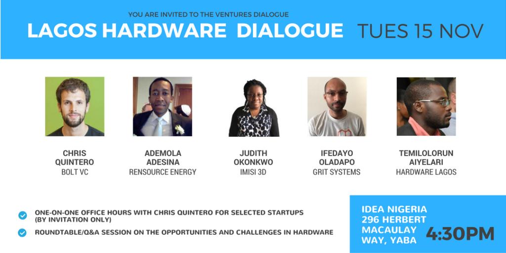 hardware-dialogue